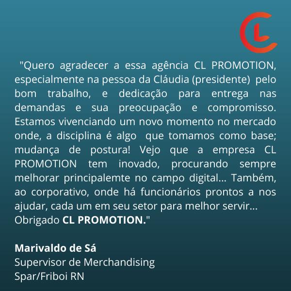 Depoimentos CL (1)